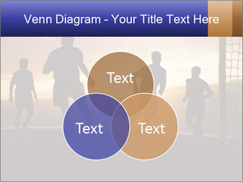 0000074514 PowerPoint Templates - Slide 33