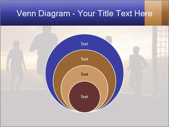 0000074514 PowerPoint Templates - Slide 34