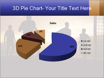 0000074514 PowerPoint Templates - Slide 35