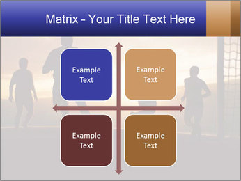 0000074514 PowerPoint Templates - Slide 37