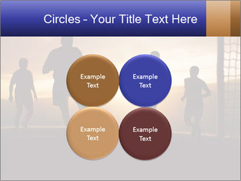 0000074514 PowerPoint Templates - Slide 38