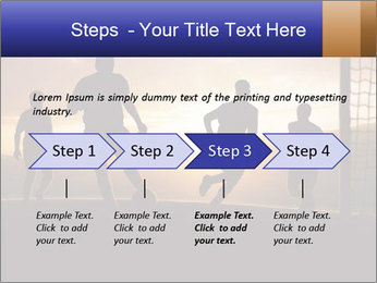 0000074514 PowerPoint Templates - Slide 4