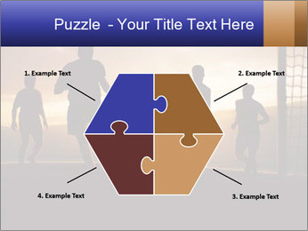0000074514 PowerPoint Templates - Slide 40