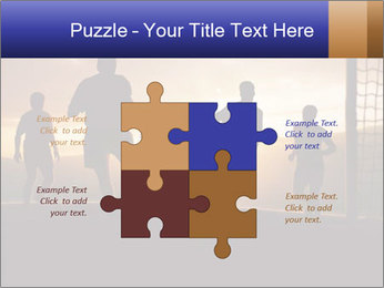 0000074514 PowerPoint Templates - Slide 43