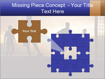 0000074514 PowerPoint Templates - Slide 45