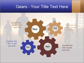0000074514 PowerPoint Templates - Slide 47