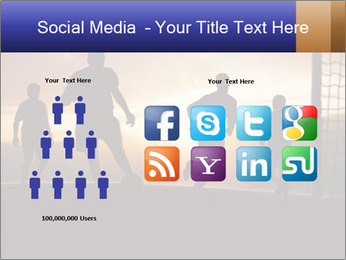 0000074514 PowerPoint Templates - Slide 5