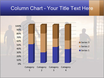 0000074514 PowerPoint Templates - Slide 50