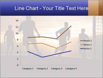 0000074514 PowerPoint Templates - Slide 54