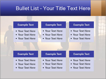 0000074514 PowerPoint Templates - Slide 56