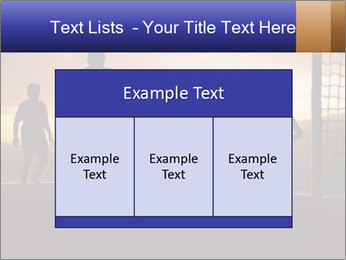 0000074514 PowerPoint Templates - Slide 59