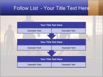 0000074514 PowerPoint Templates - Slide 60