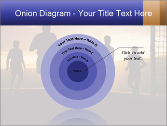 0000074514 PowerPoint Templates - Slide 61