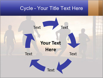 0000074514 PowerPoint Templates - Slide 62