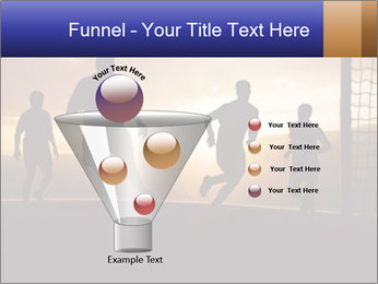 0000074514 PowerPoint Templates - Slide 63