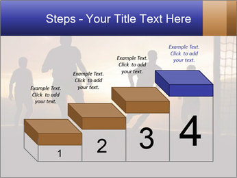 0000074514 PowerPoint Templates - Slide 64