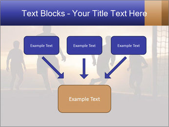 0000074514 PowerPoint Templates - Slide 70
