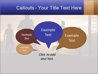 0000074514 PowerPoint Templates - Slide 73