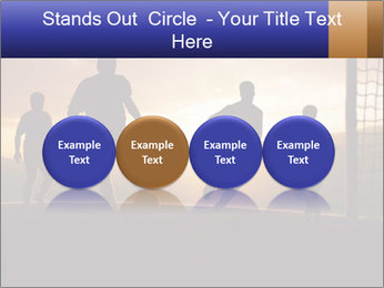 0000074514 PowerPoint Templates - Slide 76