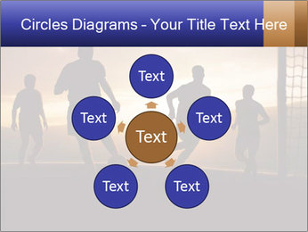 0000074514 PowerPoint Templates - Slide 78