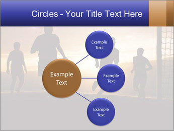 0000074514 PowerPoint Templates - Slide 79
