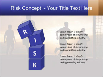 0000074514 PowerPoint Templates - Slide 81