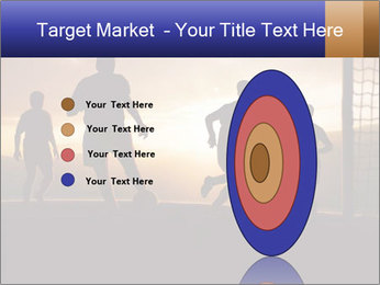 0000074514 PowerPoint Templates - Slide 84