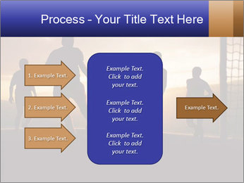 0000074514 PowerPoint Templates - Slide 85
