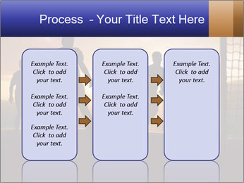 0000074514 PowerPoint Templates - Slide 86