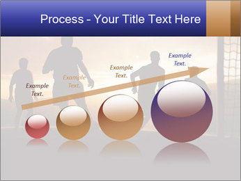 0000074514 PowerPoint Templates - Slide 87