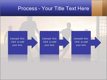 0000074514 PowerPoint Templates - Slide 88