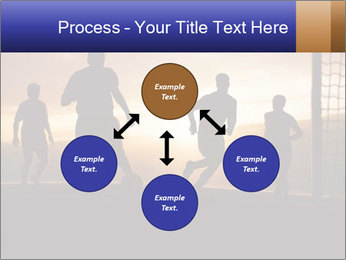 0000074514 PowerPoint Templates - Slide 91