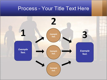 0000074514 PowerPoint Templates - Slide 92