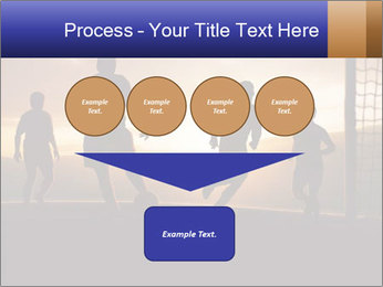 0000074514 PowerPoint Templates - Slide 93