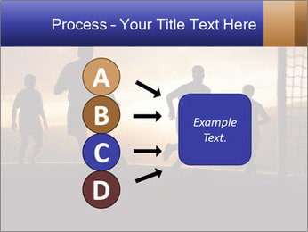 0000074514 PowerPoint Templates - Slide 94