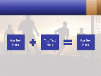 0000074514 PowerPoint Templates - Slide 95