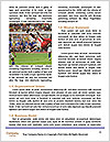 0000074514 Word Template - Page 4