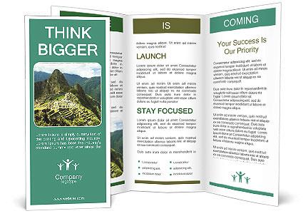 0000074515 Brochure Template