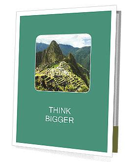 0000074515 Presentation Folder