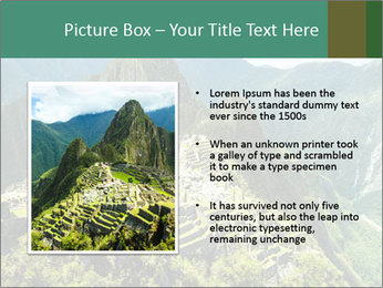 0000074515 PowerPoint Template - Slide 13