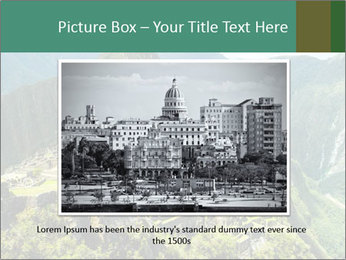 0000074515 PowerPoint Template - Slide 15