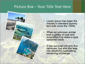 0000074515 PowerPoint Template - Slide 17