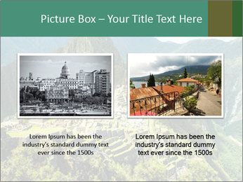 0000074515 PowerPoint Template - Slide 18