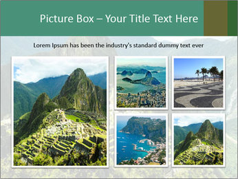 0000074515 PowerPoint Template - Slide 19