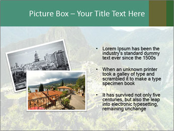 0000074515 PowerPoint Template - Slide 20