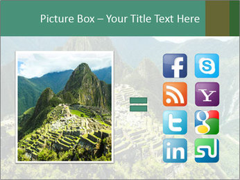 0000074515 PowerPoint Template - Slide 21