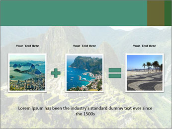 0000074515 PowerPoint Template - Slide 22