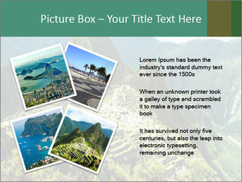0000074515 PowerPoint Template - Slide 23