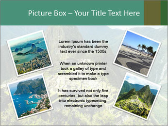 0000074515 PowerPoint Template - Slide 24