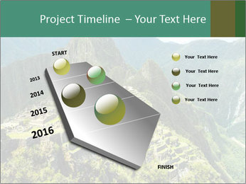 0000074515 PowerPoint Template - Slide 26